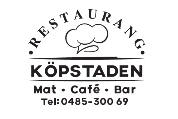 Restaurang Köpstaden